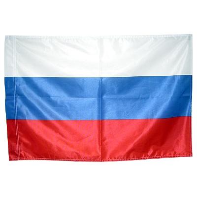 Флаг России, 24х36 см