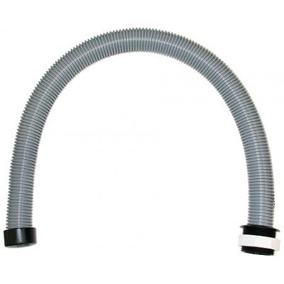 Защитная гофрированная труба для кабелей, 70/60 мм