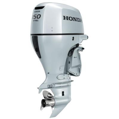 HONDA BF150AK2 XU