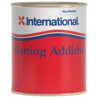 «Matting Additive» для однокомпонентных составов