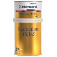 Лак «Perfection» («Perfection Plus»), 750 мл.