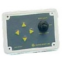 Панель управления для прожектора «Night eye», 12 В.