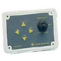 Панель управления для прожектора «Night eye», 24 В.