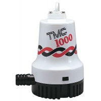 Трюмная помпа «ТМС 1000»