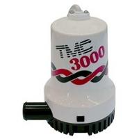 Трюмная помпа «ТМС 3000», 24 В