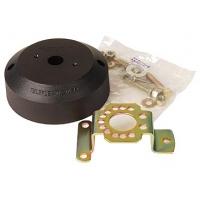 Комплект крепления для рулевого редуктора «Safe-T QC»