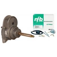 Рулевой редуктор «NFB 4.2»
