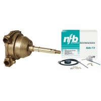 Рулевой редуктор «NFB Safe - T II»