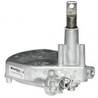 Рулевой редуктор «Safe-T QC Tilt», версия с регулировкой наклона