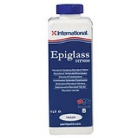 Растворитель «Epiglass Epoxy Solvent», 500 мл