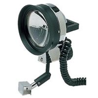 Прожектор с креплением к ветровому стеклу