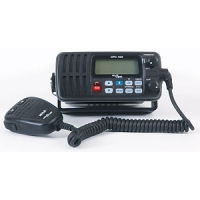Радиостанция Navcom CPC-300