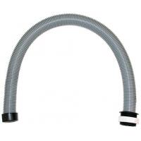 Защитная гофрированная труба для кабелей, 50/40 мм