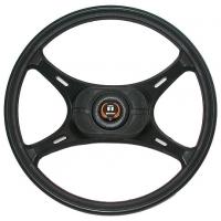 Рулевое колесо Т2