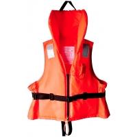 Спасательный жилет, размер L