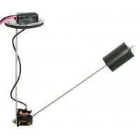 Датчик уровня топлива, 20-40 см, для одного указателя 10-180 Ом