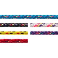 Трос «Exel Racing», 3 мм, пурпурный