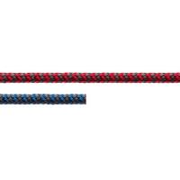 Трос «Excel Control», 4 мм, красный