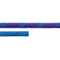 Трос «Marstron 16», 6 мм, синий