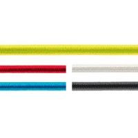 Эластичный шнур, 4 мм