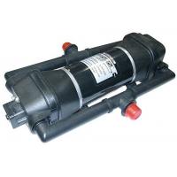 Автоматическая нагнетательная помпа, 26,6 л/мин (Вес 3,8 кг