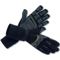 Перчатки «Stealth Winter», размер S