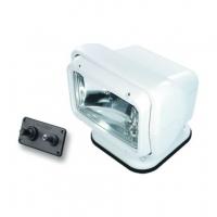 Прожектор стационарный с проводным управлением Golight