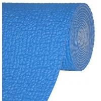 Палубное покрытие Mapla Carpet, синее