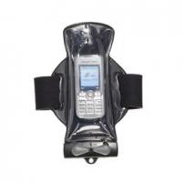 Aquapac 210 - Small Armband Case