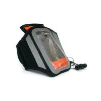 Aquapac 922 - Small Armband