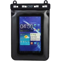 OverBoard OB1082BLK - eBook Reader Kindle Case