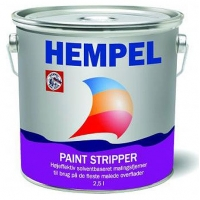 Смывка Paint Stripper, 2,5 л