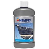 Очиститель Pre-Clean, 1 л