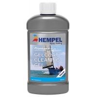 Очиститель Gelcoat Cleaning Gel, 0,5 л