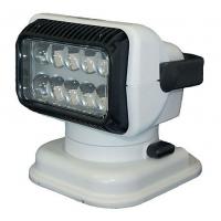 Прожектор с беспроводным управлением Golight LED