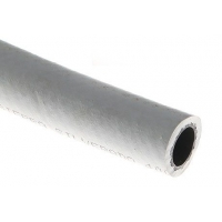 Шланг топливный Sliverado 4000, 3/8 в (упак 250 футов)