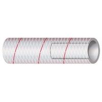 Шланг для холодной и горячей воды, 15.9x21.4 мм