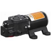 Автоматическая нагнетательная помпа (2-камерная), 5 л/мин, 12 В