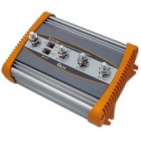 Зарядный изолятор 180/220 А, 2 аккумулятора