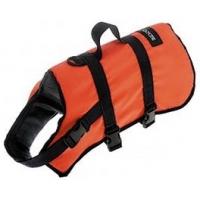 Спасательный жилет для собак весом 0-4 кг