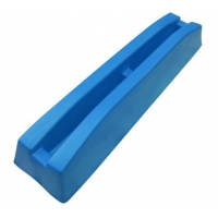 Кранец большой синий (88 см)