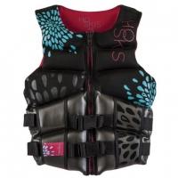 Жилет HO Wmns Couture Vest -XS