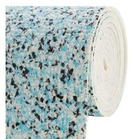 Универсальное покрытие «Comfort», сине-серое
