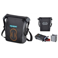 Aquapac 021 — Medium Stormproof Camera Pouch