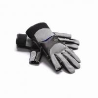 Перчатки Cobra, длинные пальцы, размер XXS