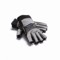 Перчатки Cobra, короткие пальцы, размер XXS