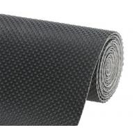 Нескользящее палубное покрытие «Mapla Socoslip», черное, рисунок - ромб