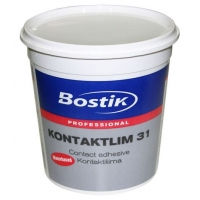 Клей Контактный Bostic 31, 1 л.