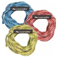 фал для буксируемых баллонов 2K 60 Ft Multi-Rider Tube Rope