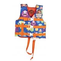 жилет детский HL Child Unite Vest